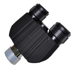 Accessories SkyWatcher 31,8 MM BINOCULAR TOWER