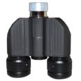 31,8 MM BINOCULAR TOWER