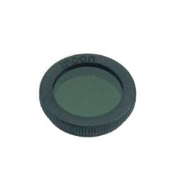 Accessories SkyWatcher MOON FILTER 31,8MM