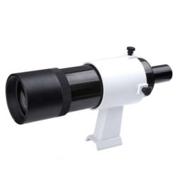 Accessories SkyWatcher FINDERSCOPE 9X50 WITH SUPPORT