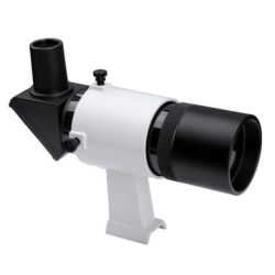 Accessories SkyWatcher FINDERSCOPE 9X50 90° WITH SUPPORT