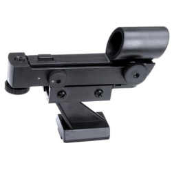 Accessories SkyWatcher STAR POINTER FINDER