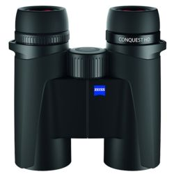 Binoculars Zeiss CONQUEST HD 8X32