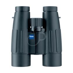 Binoculars Zeiss VICTORY 8X42 T* FL