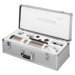 Accessories SkyWatcher HARD CASE FOR TUBE 80ED
