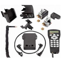 Accessories SkyWatcher EQ5 GOTO UPGRADE KITS
