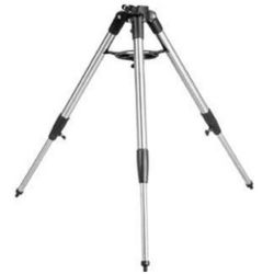 Accessories SkyWatcher NEQ 5 STEEL TRIPOD FOR HEQ5/EQ5