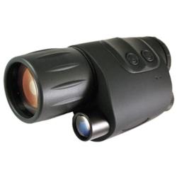 Night vision Luna Optics NIGHT VISION MONOCULAR GEN.1 3X