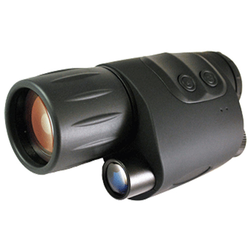NIGHT VISION MONOCULAR GEN.1 3X