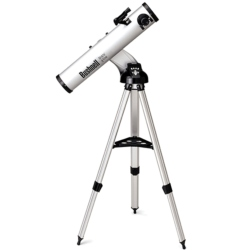 Telescopes Bushnell NORTHSTAR 114X900